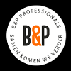 B&P Professionals