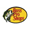 MAINTENANCE OUTFITTER - GAINESVILLE