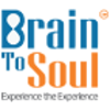 BrainToSoul Consulting
