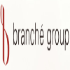 Branche group