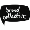Brand Collective Pty Ltd