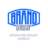 BRANO GROUP a.s.