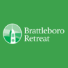 Brattleboro Retreat