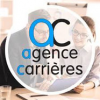 Agence Carrieres