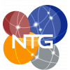 NTG Groups, LLC