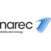 Narec Distributed Energy