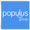 Populus Group