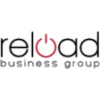 Reload Business Group