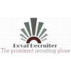Royal Recruiter