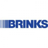 LLV, Messenger - Brink's Incorporated - Philadelphia