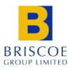 Briscoe Group Limited