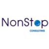 NonStop Consulting