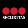 Securitas Security Services Logo