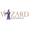 Wizard Staff Solutions