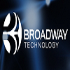 Broadway Technology