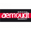 Brood Aernoudt Banket