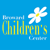 Broward Children's Center