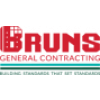 RCS Construction - Homes by Bruns