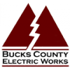 Bucks County Electric Works
