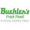 Buehler Food Markets, Inc.