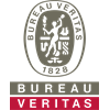 Bureau Veritas Group Logo