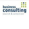 Business Consulting (search & selection)