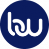 Business Wire, Inc.