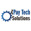 Pay Tech Solutions