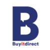 buyitdirect
