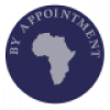 By Appointment Africa