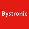 Bystronic