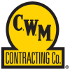 C.W. Matthews Contracting Company, Inc