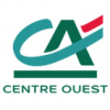 CA Centreouest