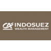 CA Indosuez Wealth