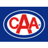 CAA Club Group