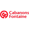 Cabanons Fontaine