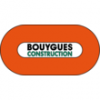 Bouygues Construction Holding