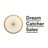 Dream Catcher Sales