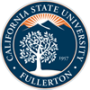 California State University - Fullerton