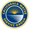 California Water Service.