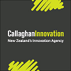 Callaghan Innovation