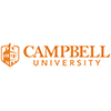 Campbell Universty