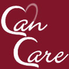 Can Care Health Services