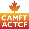 Canadian Association for Marriage and Family Therapy