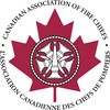 Canadian Association of Fire Chiefs