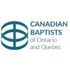 Canadian Baptists Women of Ontario and Quebec