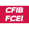 Canadian Federation of Independent Business
