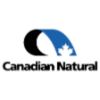 Canadian Natural Resources Limited