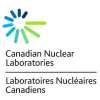 Canadian Nuclear Laboratories