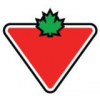 Canadian Tire Supply Chain
